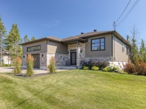 24654052 - Bungalow for sale