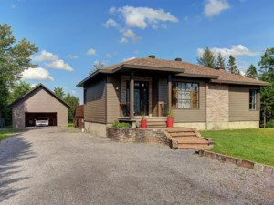 26152956 - Bungalow for sale