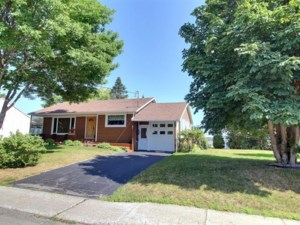 26755378 - Bungalow for sale