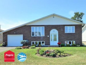 10556815 - Bungalow for sale