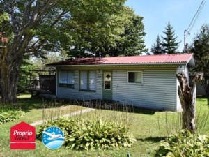 21738480 - Bungalow for sale