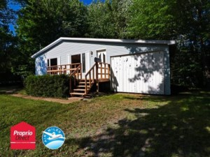 26715638 - Bungalow for sale