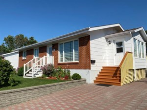 13409175 - Bungalow for sale
