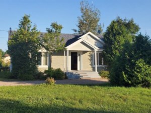 19842903 - Bungalow for sale