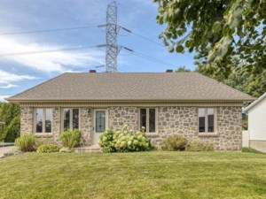19856065 - Bungalow for sale