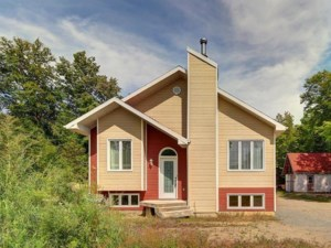 23900367 - Bungalow for sale