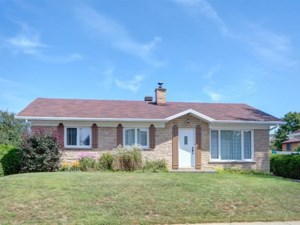 25387500 - Bungalow for sale
