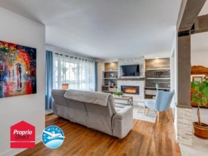 20625488 - Bungalow for sale