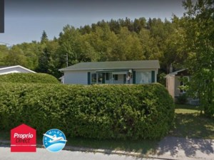 22794734 - Bungalow for sale