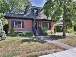 19451865 - Two or more storey for sale