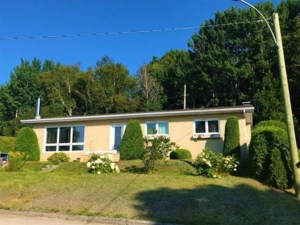 20199070 - Bungalow for sale