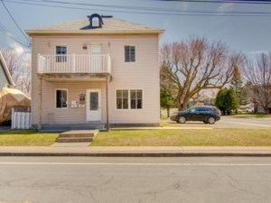 20548790 - Two or more storey for sale