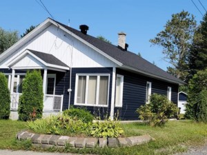 21019570 - Bungalow for sale