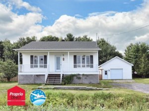 19406482 - Bungalow for sale