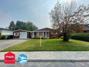 21237286 - Bungalow for sale