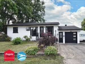 21869811 - Bungalow for sale