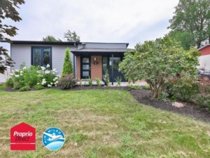 24073115 - Bungalow for sale