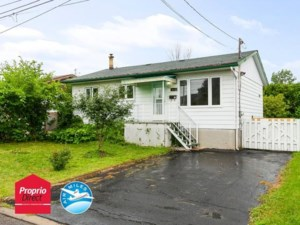 26348703 - Bungalow for sale