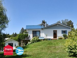 28746811 - Bungalow for sale