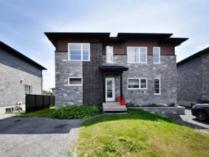 16750986 - Two-storey, semi-detached for sale