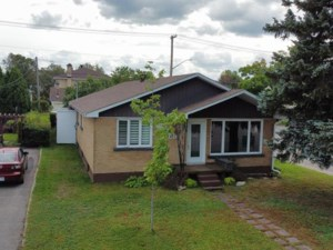 19719146 - Bungalow for sale