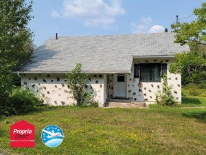 9350037 - Bungalow for sale