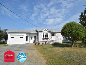 26407686 - Bungalow for sale