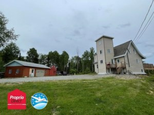 18791825 - Two or more storey for sale