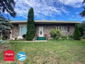 20851948 - Bungalow for sale