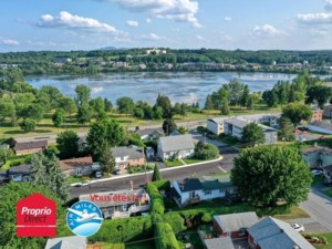 25785679 - Bungalow for sale