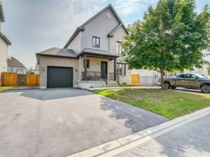 15240681 - Two or more storey for sale