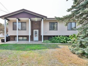 16577013 - Bungalow for sale