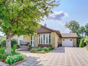 21023836 - Bungalow for sale