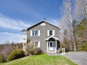 25638379 - Two or more storey for sale