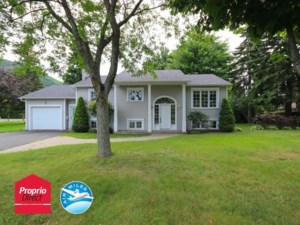 11220579 - Bungalow for sale