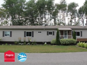 12216657 - Mobile home for sale