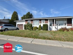27102409 - Bungalow for sale