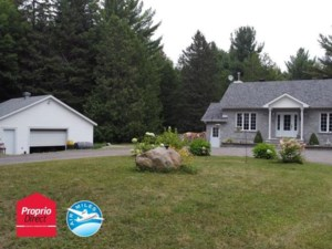27420638 - Bungalow for sale
