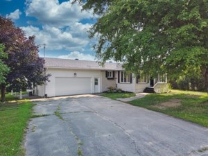 17714440 - Bungalow for sale