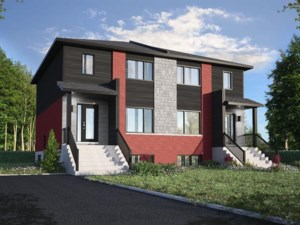 27820764 - Two-storey, semi-detached for sale