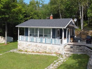 28224226 - Bungalow for sale