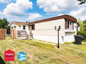 12208510 - Mobile home for sale