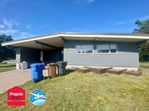 13400241 - Bungalow for sale