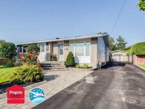 17615194 - Bungalow for sale