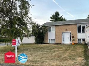 18217096 - Bungalow for sale
