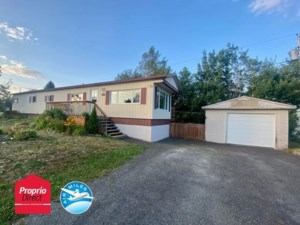 26069645 - Mobile home for sale