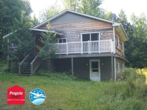 27207463 - Two or more storey for sale