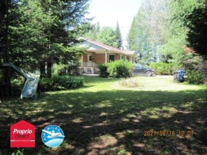 27301361 - Bungalow for sale