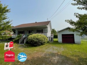 27721973 - Bungalow for sale