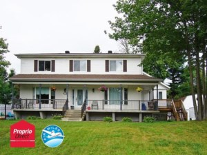 28596890 - Two or more storey for sale